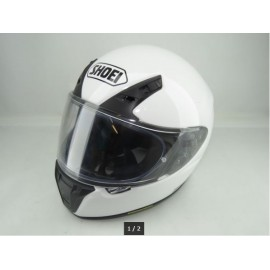 CASCO SHOEI RYD TALLA XXL