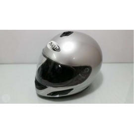 CASCO RUSH CR-007 TALLA XS
