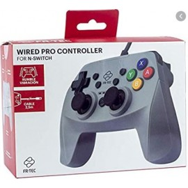 MANDO SWITCH WIRED PRO...