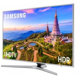 "SMART TV SAMSUNG 49"" 4K UHD..."