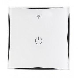 INTERRUPTOR WiFi de Pared...