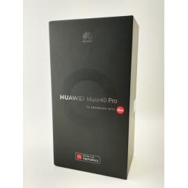 HUAWEI MATE 40 PRO 8GB...