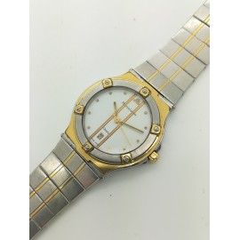 Reloj Vintage Maurice...