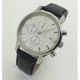 Reloj Blumar VD57...