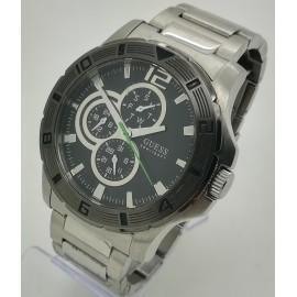 Reloj Guess W11617G1 Acero...