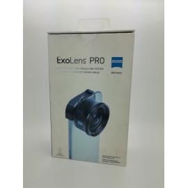 ExoLens Pro Con Óptica De...