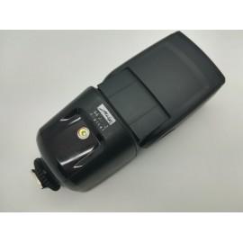 Flash METZ 44 AF-2 Digital...