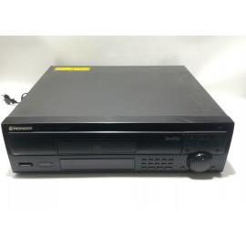 Laser Disc PIONEER CLD-900S...