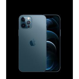 Apple Iphone 12 Pro Pacific...