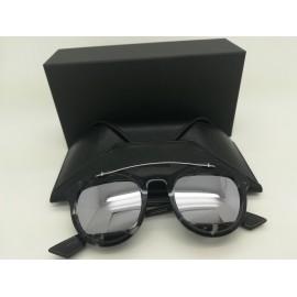 Gafas de Sol AB8DC con...
