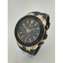 Reloj Lotus Colección R...