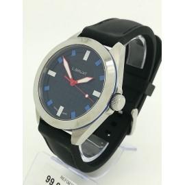 Reloj L. Bruat Acero...