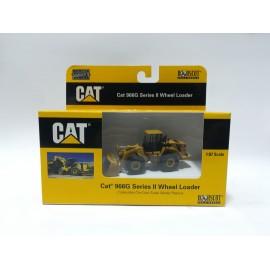 Norscot Cat 55109 966G...