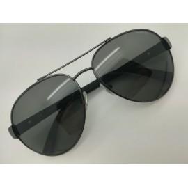 Gafas de sol Unisex Chopard...