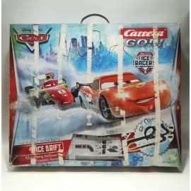 Scalextric Carrera GO! Cars...