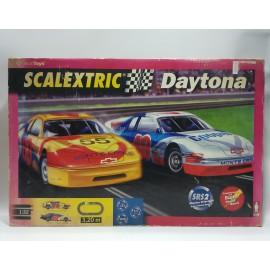 Scalextric Vintage Daytona...