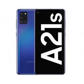 Samsung Galaxy A21s...