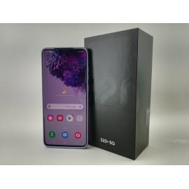 Samsung Galaxy S20+ Plus 5G...