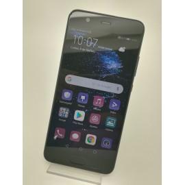 Smartphone Huawei P10 Black...