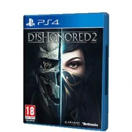 Juego Playstation 4 PS4...