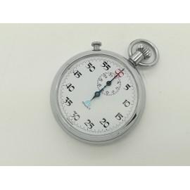 Cronómetro Sprint (Necesita...