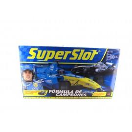 Superslot FORMULA DE...