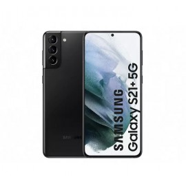Samsung Galaxy S21+ Plus 5G...