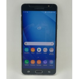 Samsung Galaxy J7 2016 2Gb...