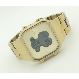 Reloj TOUS D-BEAR DORADO...
