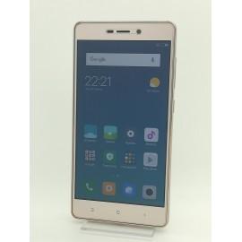 Smartphone Xiaomi Redmi 3...
