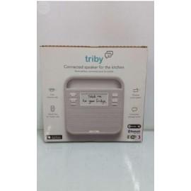 TRIBY-2DA6