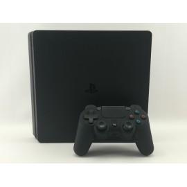 Consola Playstation 4 PS4...