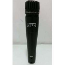 MICROOQAN QMD52