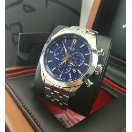 Reloj de Cuarzo JAGUAR...