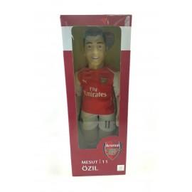 Muñeco Oficial Futbol 40cm...