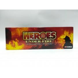 Corgi 1/50 Heroes bajo el...