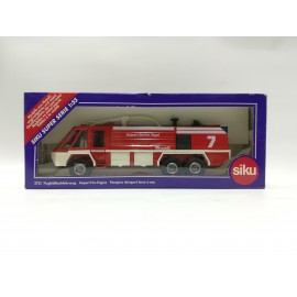 SIKU 1/55 3722 Super Serie...