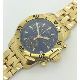 Reloj de Cuarzo TISSOT...
