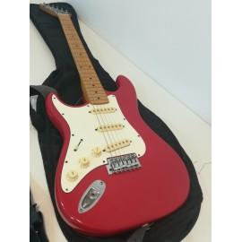 Guitarra Eléctrica HONDO...