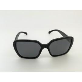 Gafas de sol cuadradas...