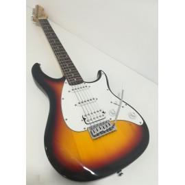 Guitarra Eléctrica Peavey...