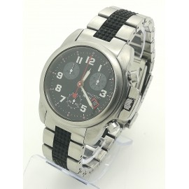 Reloj de cuarzo HAMILTON...