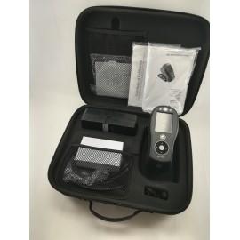 Espectrofotómetro portátil...