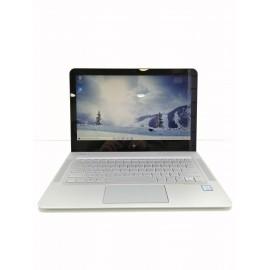 Portátil HP Intel core...