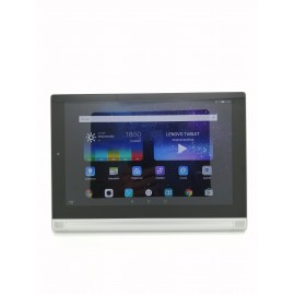 Tablet Lenovo Yoga 2 1050F