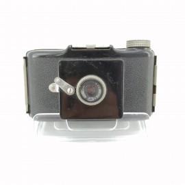 Cámara Kodak Bantam F.8 de...
