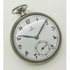 Reloj de Bolsillo OMEGA Art...