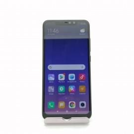 Smartphone Xiaomi Redmi...