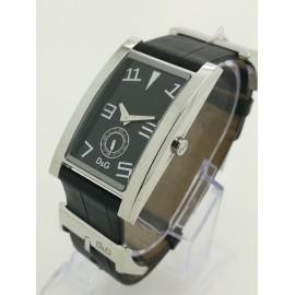 Reloj de cuarzo DOLCE &...