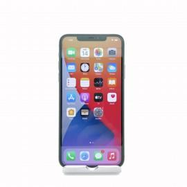 iPhone 11 Pro Max 256GB...